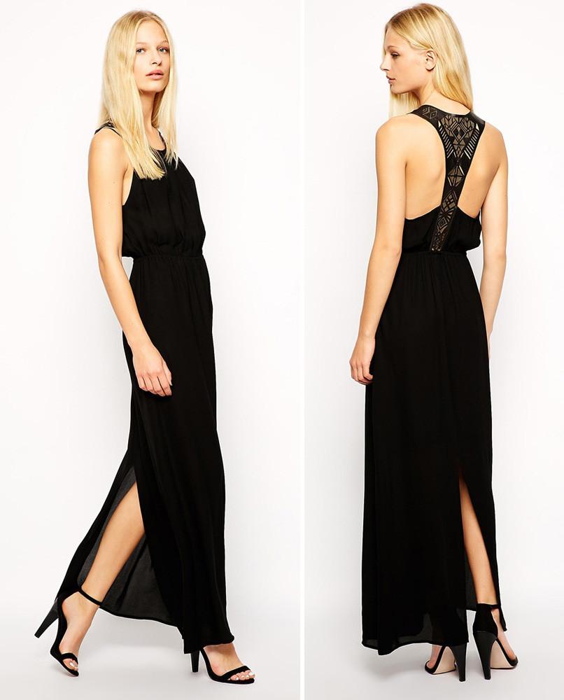 3c27161684 Zapatos para vestido negro largo de fiesta – Vestidos baratos